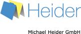 Michael Heider GmbH